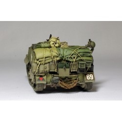 Stowage Carrier Mk I