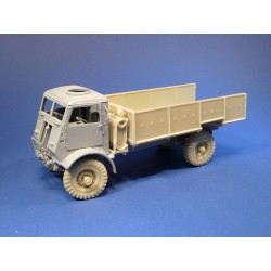351289 GS Body for WOT6