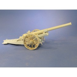 351283 6inch backdate set for Thunder 7,2inch gun
